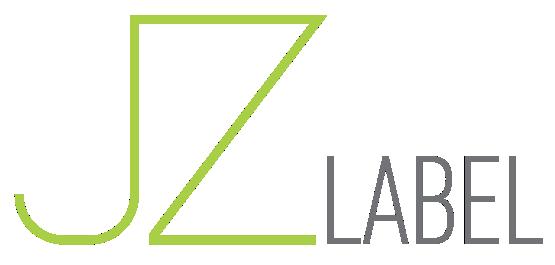 جی زی لیبل، چاپ و برش لیبل دیجیتال